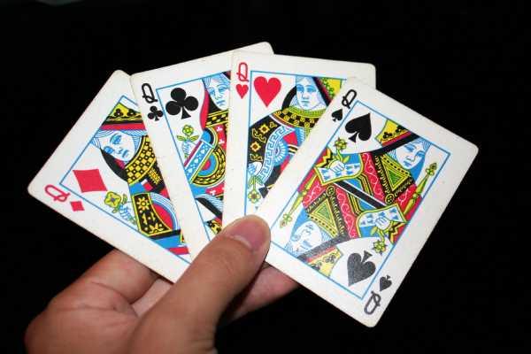 как играть в 101 в карты правила вдвоем