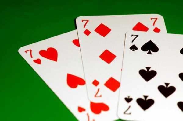 Карты двадцать одно играть играть в карты дурак с человеком
