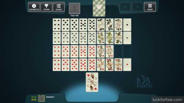 азартные игры игровые автоматы флеш