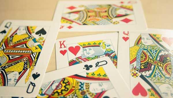 Как играть 54 картами правила игровые автоматы обезьяны играть бесплатно без регистрации