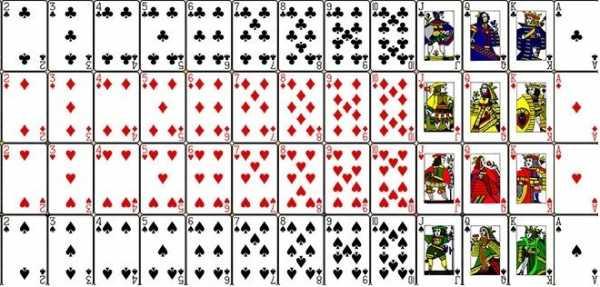 Как играть в 21 54 карты играть игровые автоматы desert gold