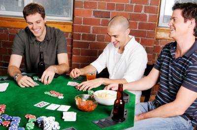 Карты на желание как играть покер онлайн с реальным выводом денег без вложений