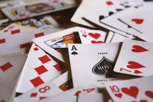 Как играть в семерочку карты java игра на тему игровые автоматы на nokia 6300