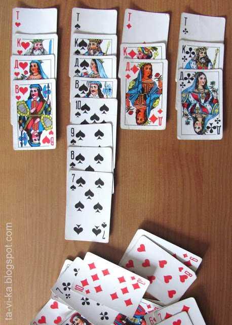 Мокрая курица как играть карты слоты казино онлайн