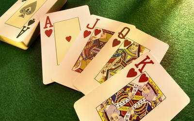 Как играть в секу в карты 36 карт карты ворлд оф варкрафт играть