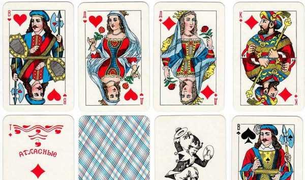 Играть в пьяницу в карты на 2 покер онлайн с друзьями без регистрации