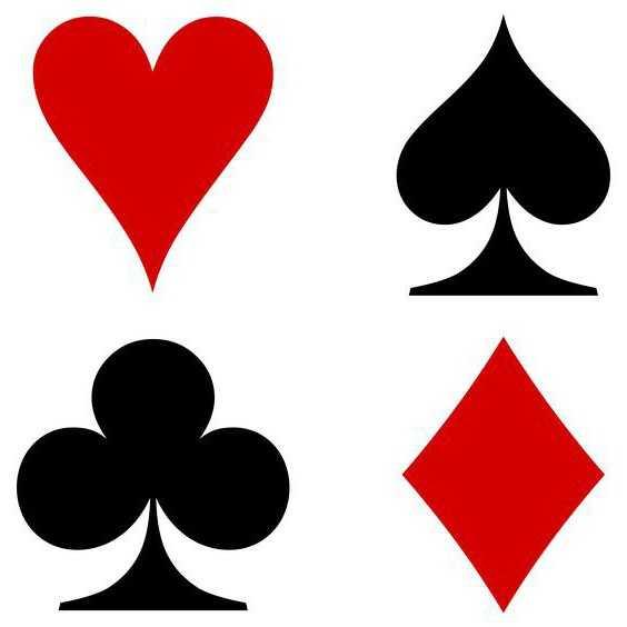 Вдвоем играть в пьяницу в карты популярный покер онлайн